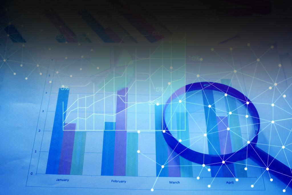Analyse de la Valeur et Innovation