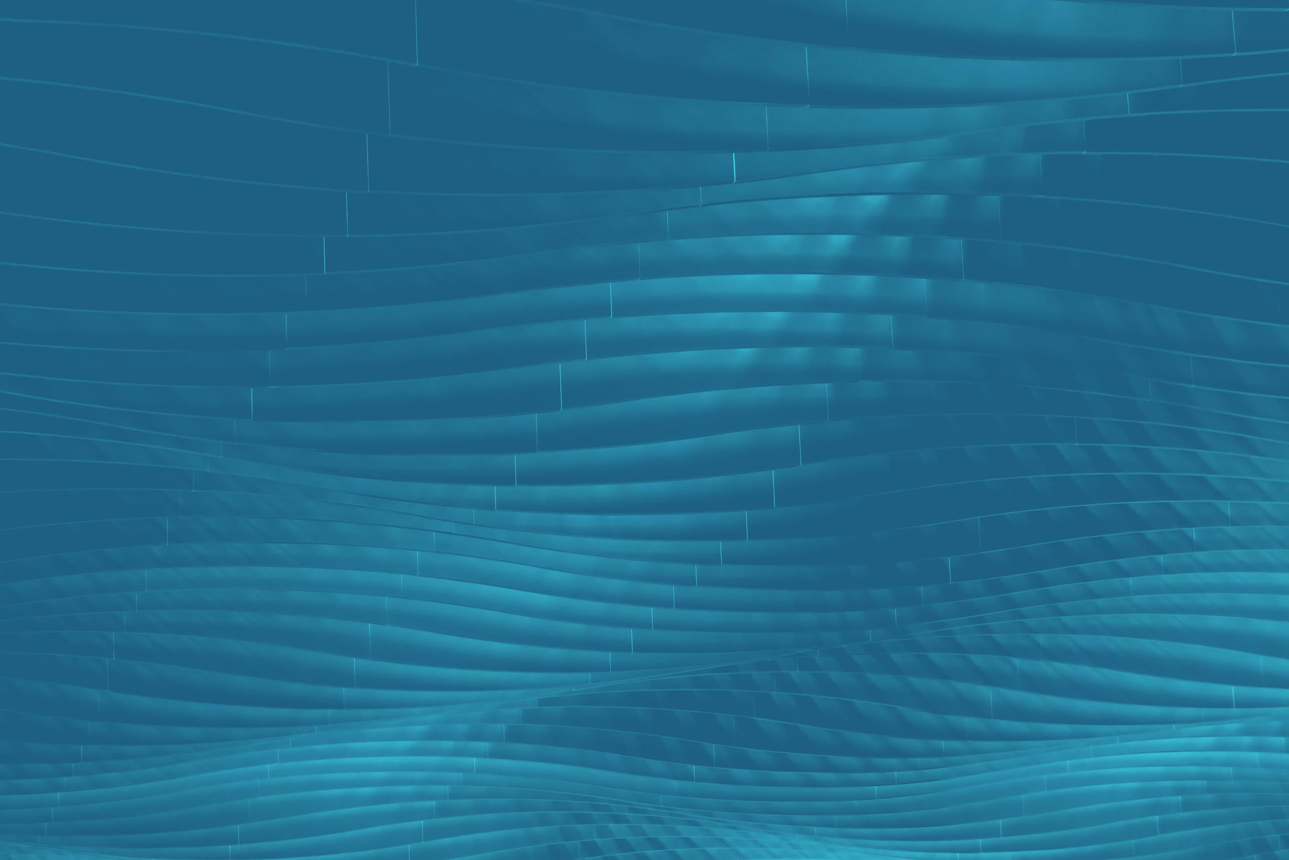 ReVeTN #5 – Le numérique en Afrique, un nouveau modèle de développement – Bruno Mettling